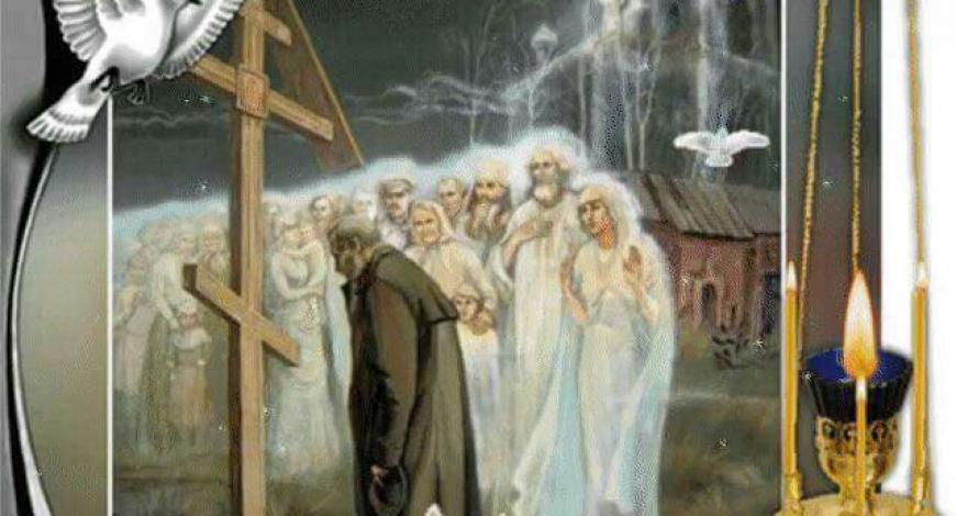 В Казанском храме в Сосенках будет открыта для поклонения Чудотворная икона Божией Матери «Умягчение злых сердец».